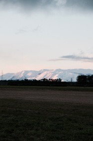 Everything you need to know about visiting Methven and Mt Hutt