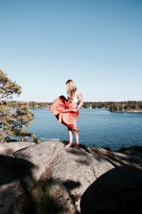 Ultimate guide to exploring Stockholm Travel Blog Must Know Tips