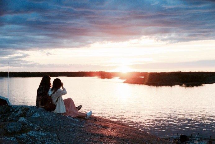 Must-visit places in the Stockholm Archipelago and surrounds