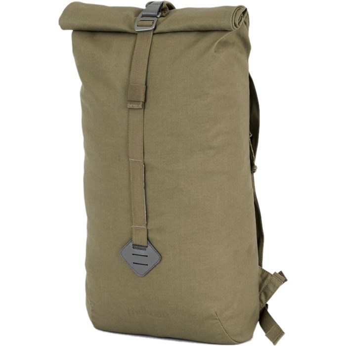 Millican Smith Backpack