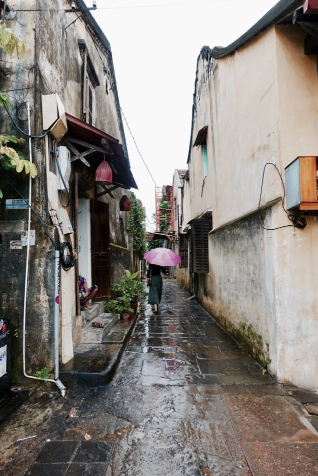 Essential First Timer's Guide to Hoi An Vietnam Travel Blog