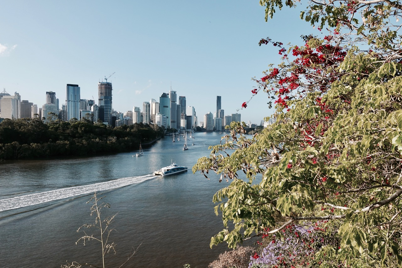13 of the BEST things visitors can do in Brisbane