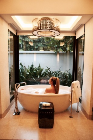 Banyan Tree Lang Co Review Travel Blog