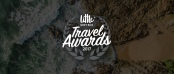 The LGB Travel Awards 2017