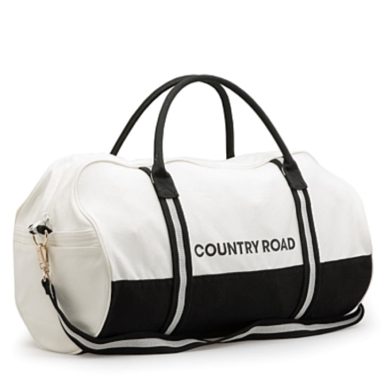 Country Road Tote