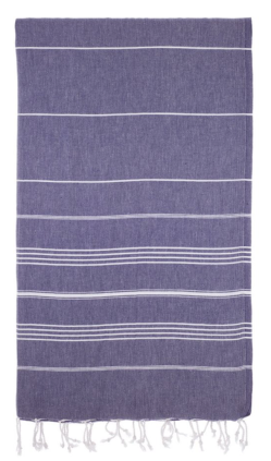 Turkish Towel Co.