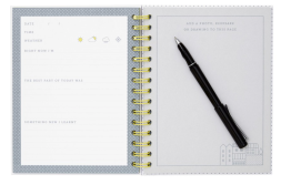 Travel Journal from Kikki K