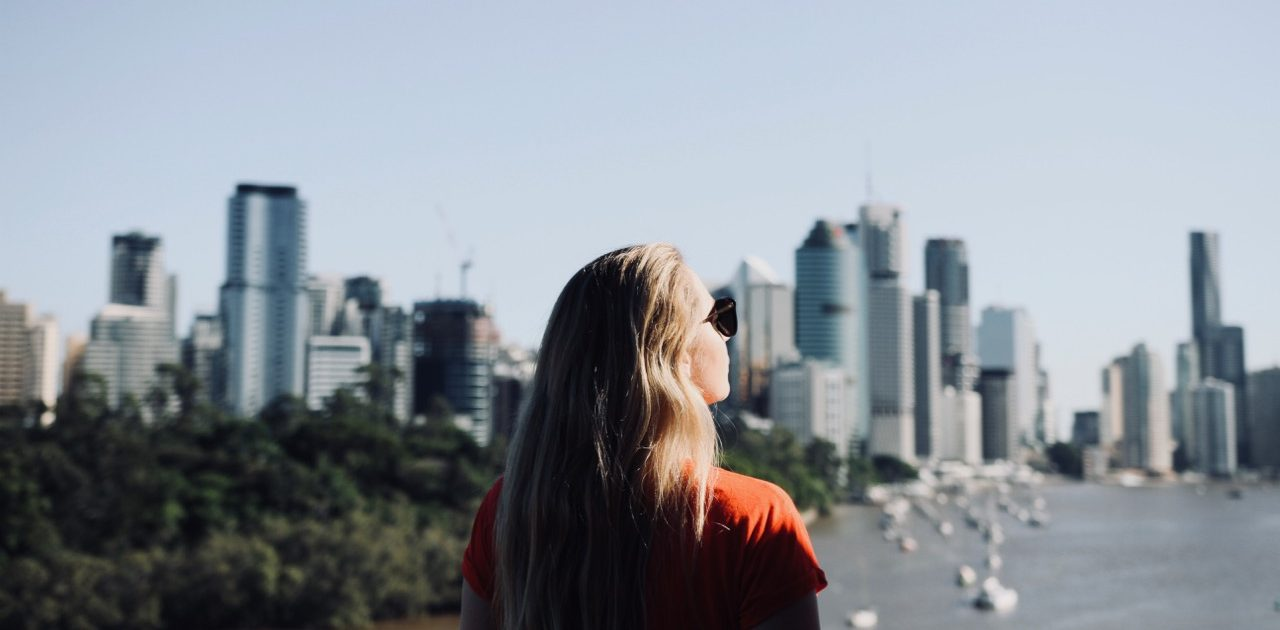 Everything you need to know about visiting Brisbane