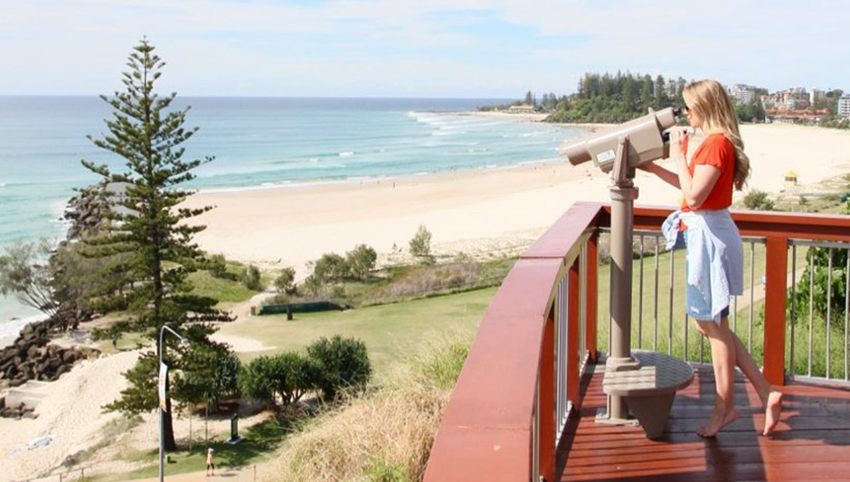 84 of the BEST things to do on the Gold Coast!