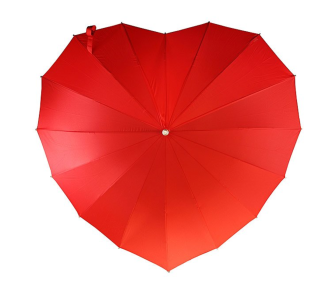 14 Valentine's Day gift ideas PERFECT for travel lovers