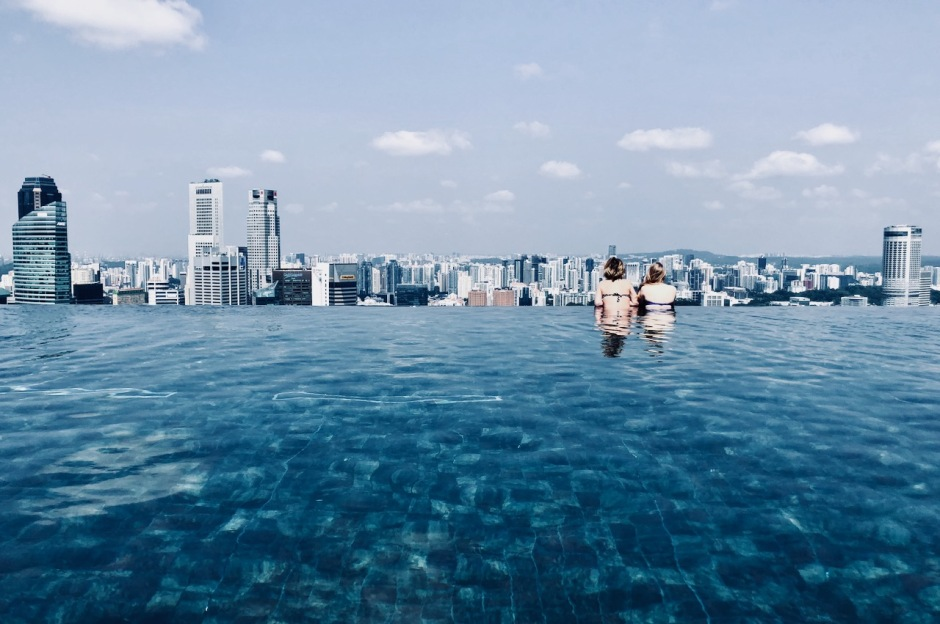 The best (and worst) places to stay in Singapore