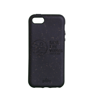 Compostable Phone case