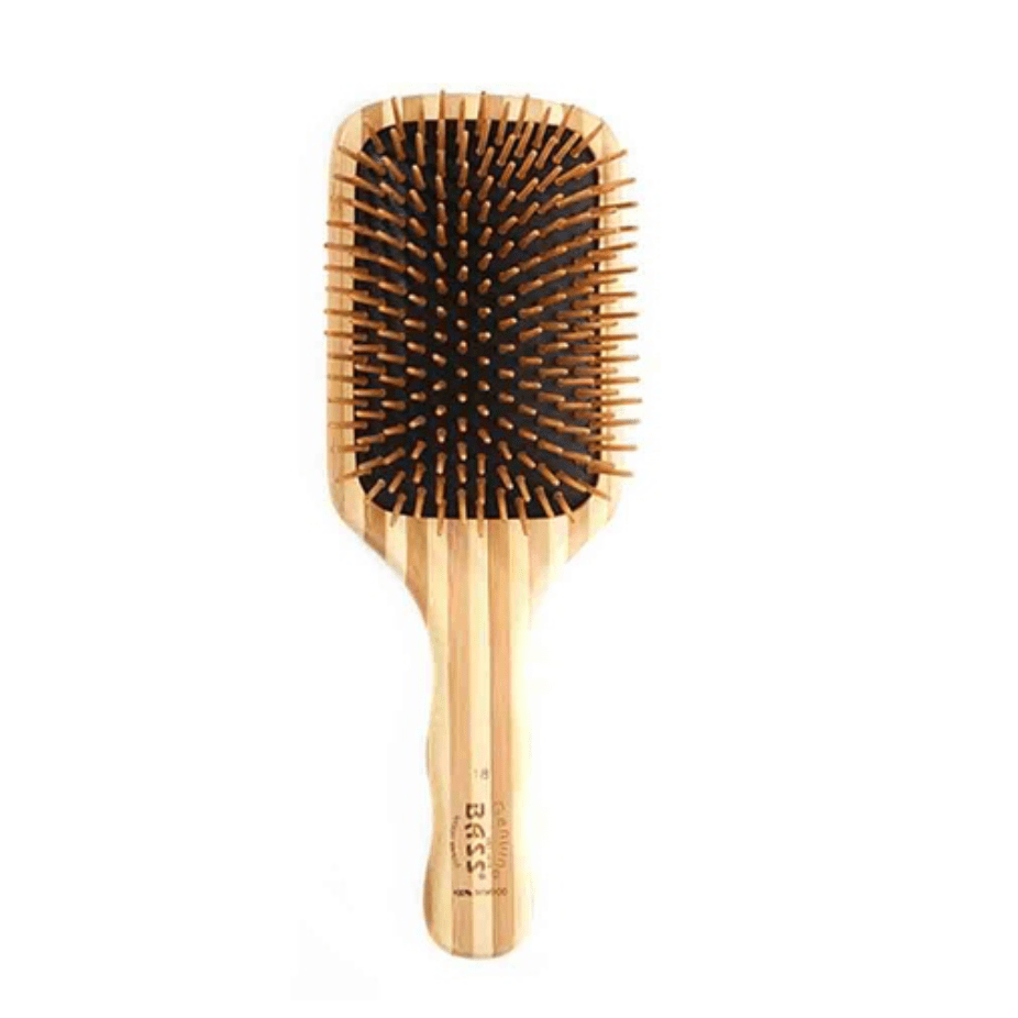 Bass Brushes Hairbrush