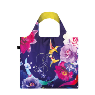 Loqi Reusable Bag