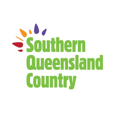 Southern Queensland Country
