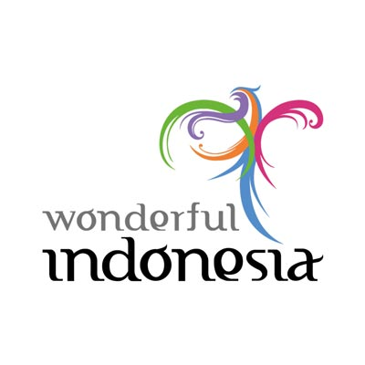 Ministry of Tourism, Republic of Indonesia