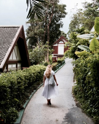 This is where you need to stay in Phuket - 28