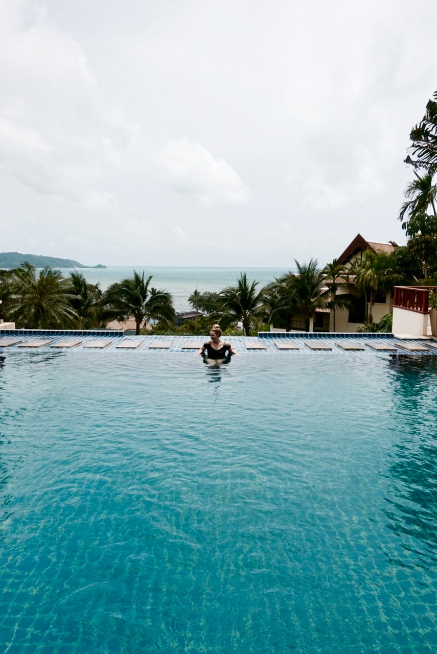 This is where you need to stay in Phuket - 9