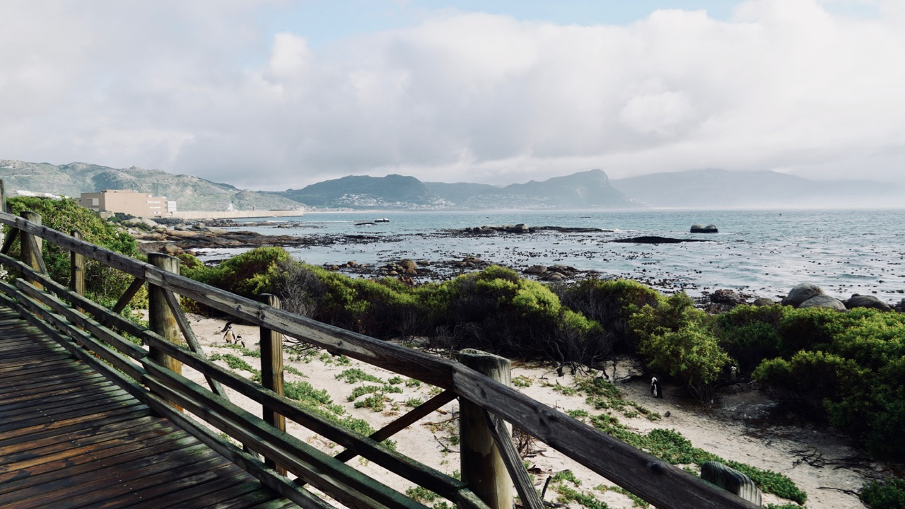 17 Things you need to know before you visit Cape Town - 15