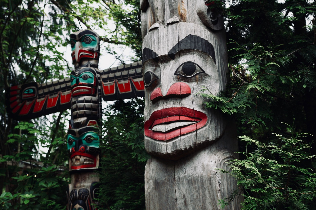 31 Awesome things you absolutely must do in Vancouver, BC - 39
