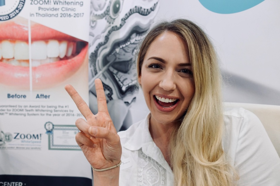 Here S What You Need To Know About Teeth Whitening In Phuket