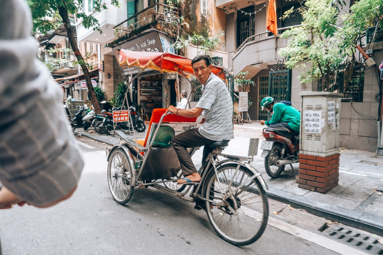 Best things to do in Hanoi - 18