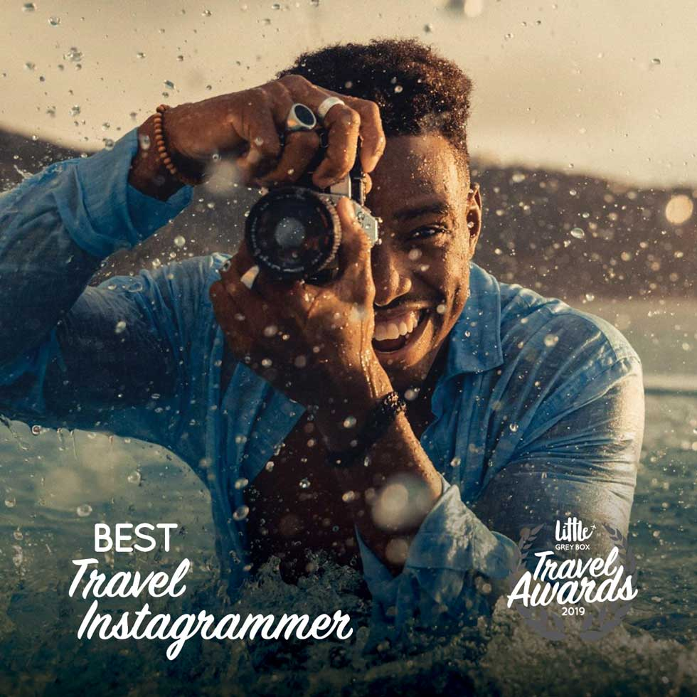 LGB-Travel-Awards-Best-Travel-Instagrammer-2019