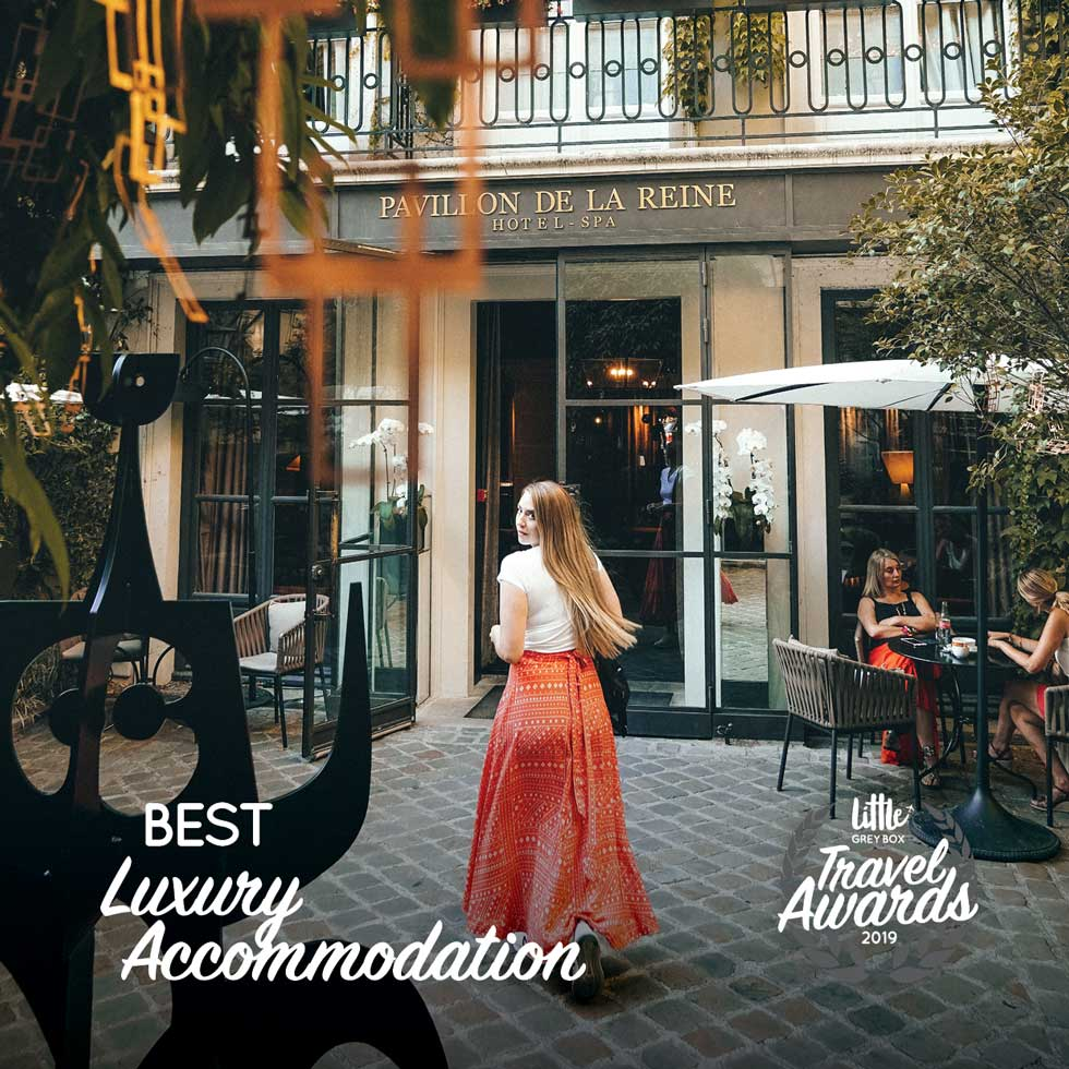 LGB-Travel-Awards-Best-Luxury-Accommodation-2019