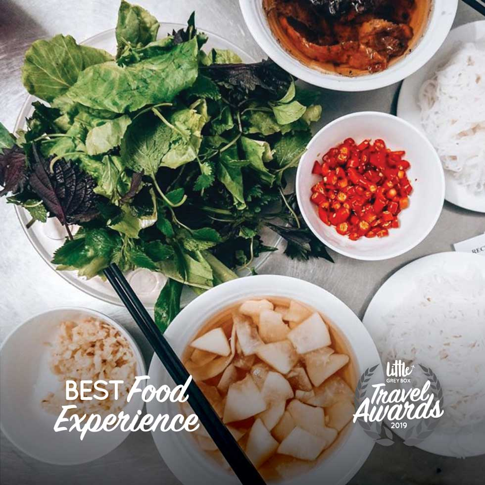 LGB-Travel-Awards-Best-Food-Experience-2019