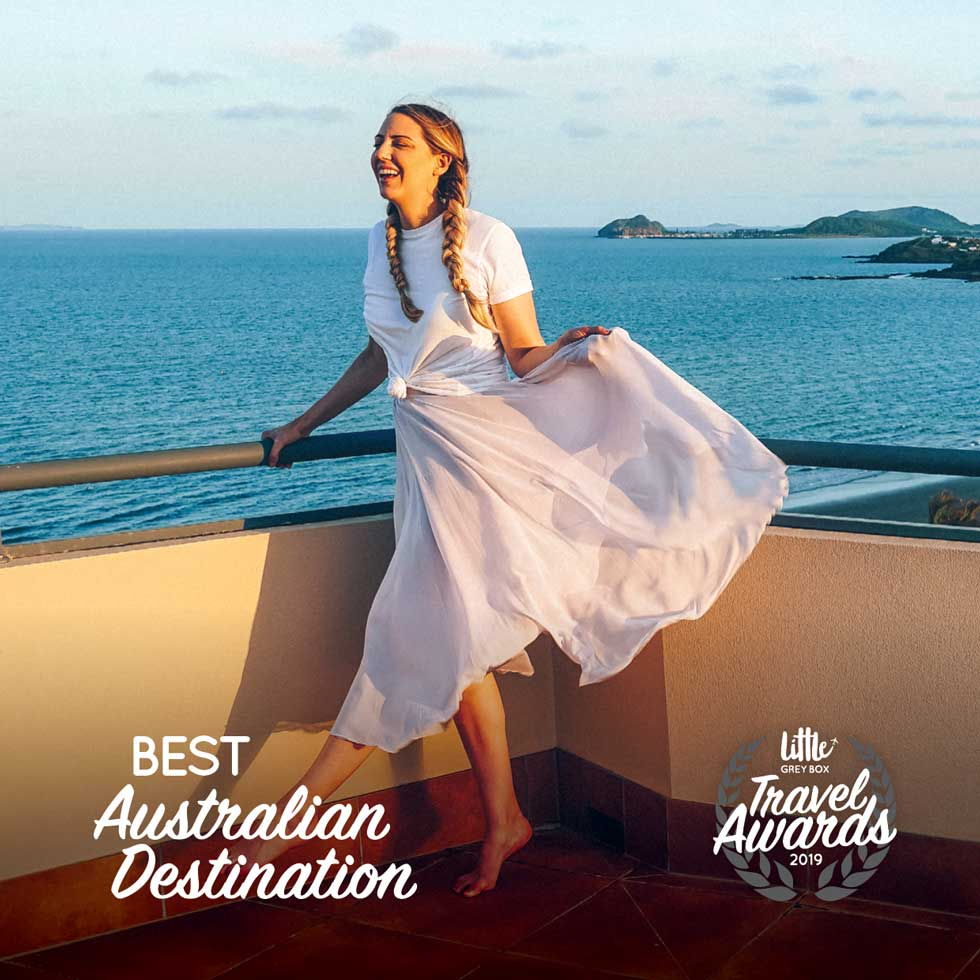 LGB-Travel-Awards-Best-Australian-Destination-2019