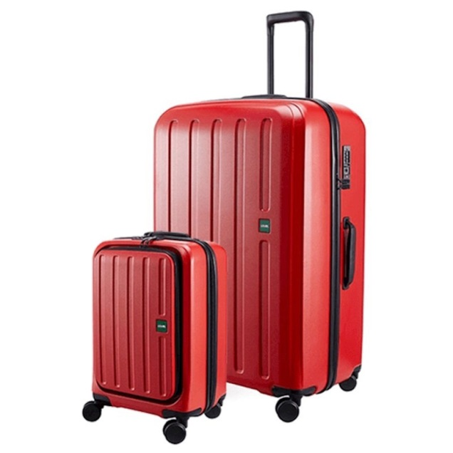 lojel-lucid-2-hardside-duo-luggage-carry-on-large-red-549097_00