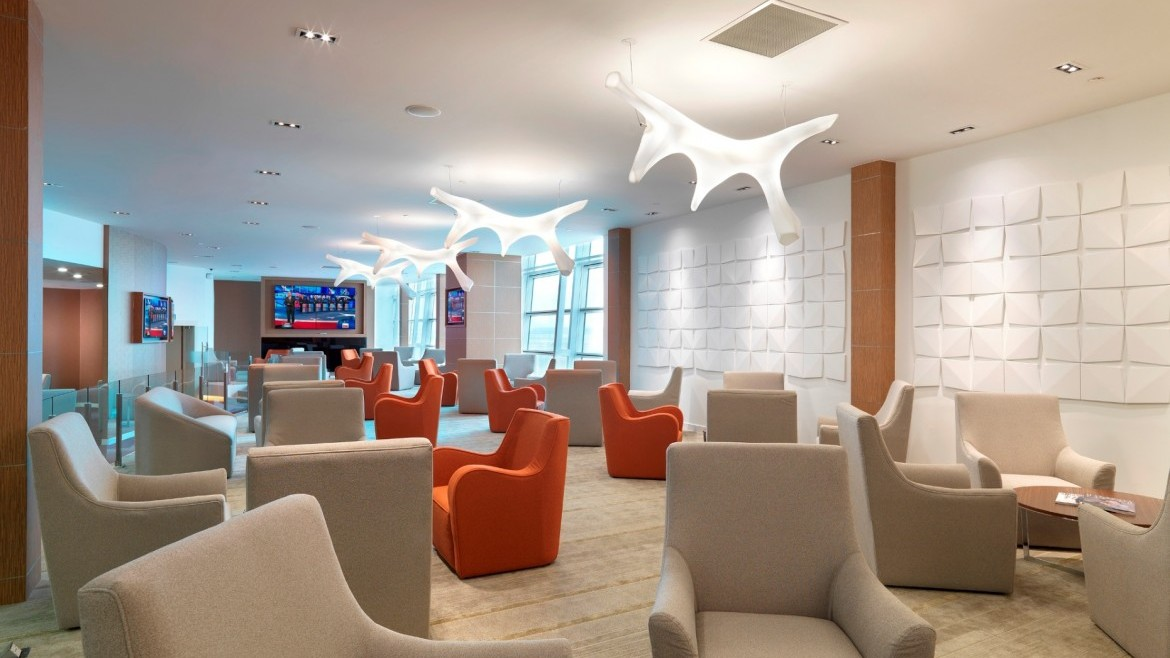 sse_klia2_lounge_new_website