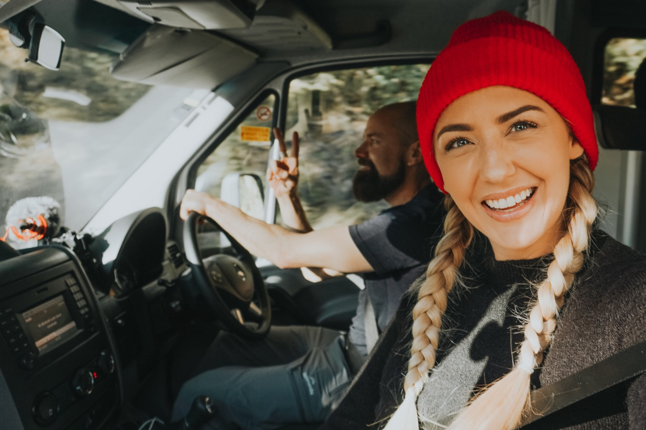 This is how much a New Zealand motorhome RV road trip actually costs - 4