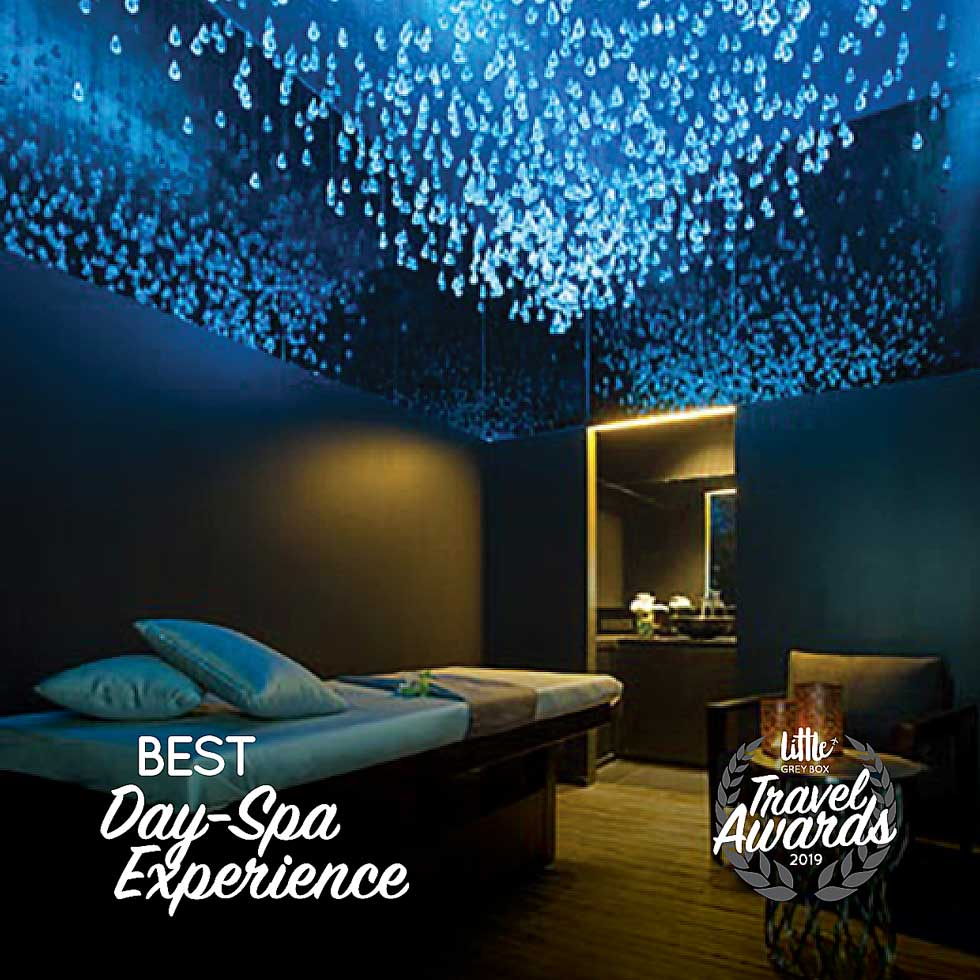 LGB-Travel-Awards-Best-Day-Spa-Experience-2019