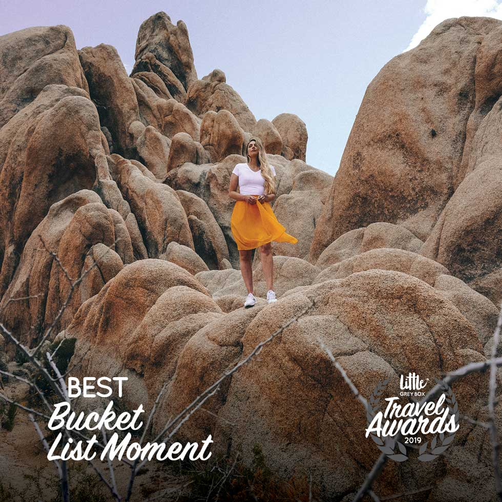 LGB-Travel-Awards-Best-Bucket-List-Moment-2019