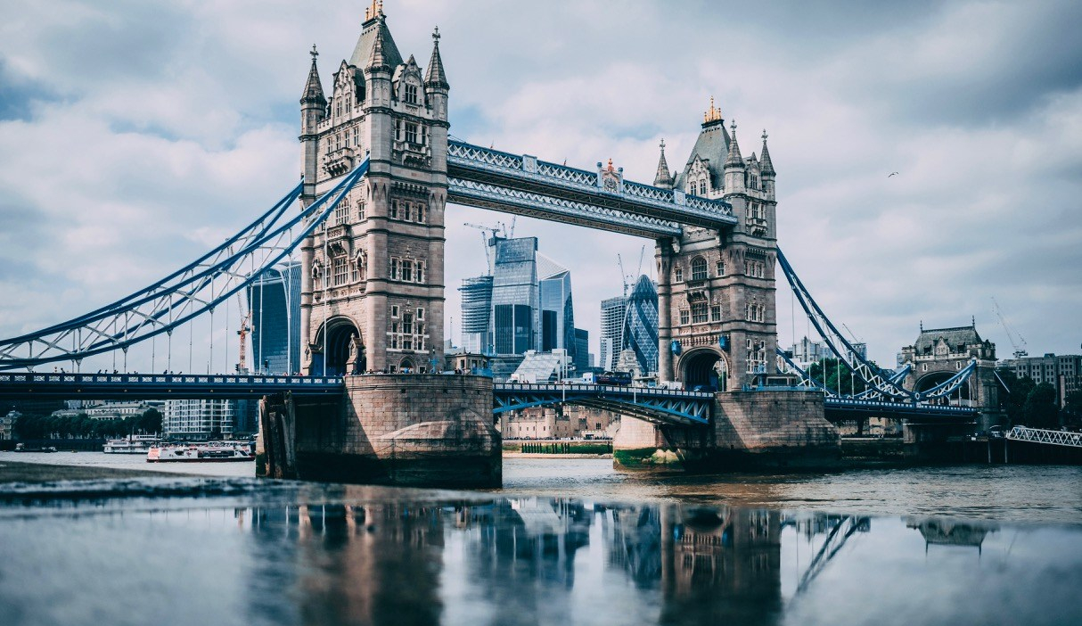 Essential tips for moving to London - 2