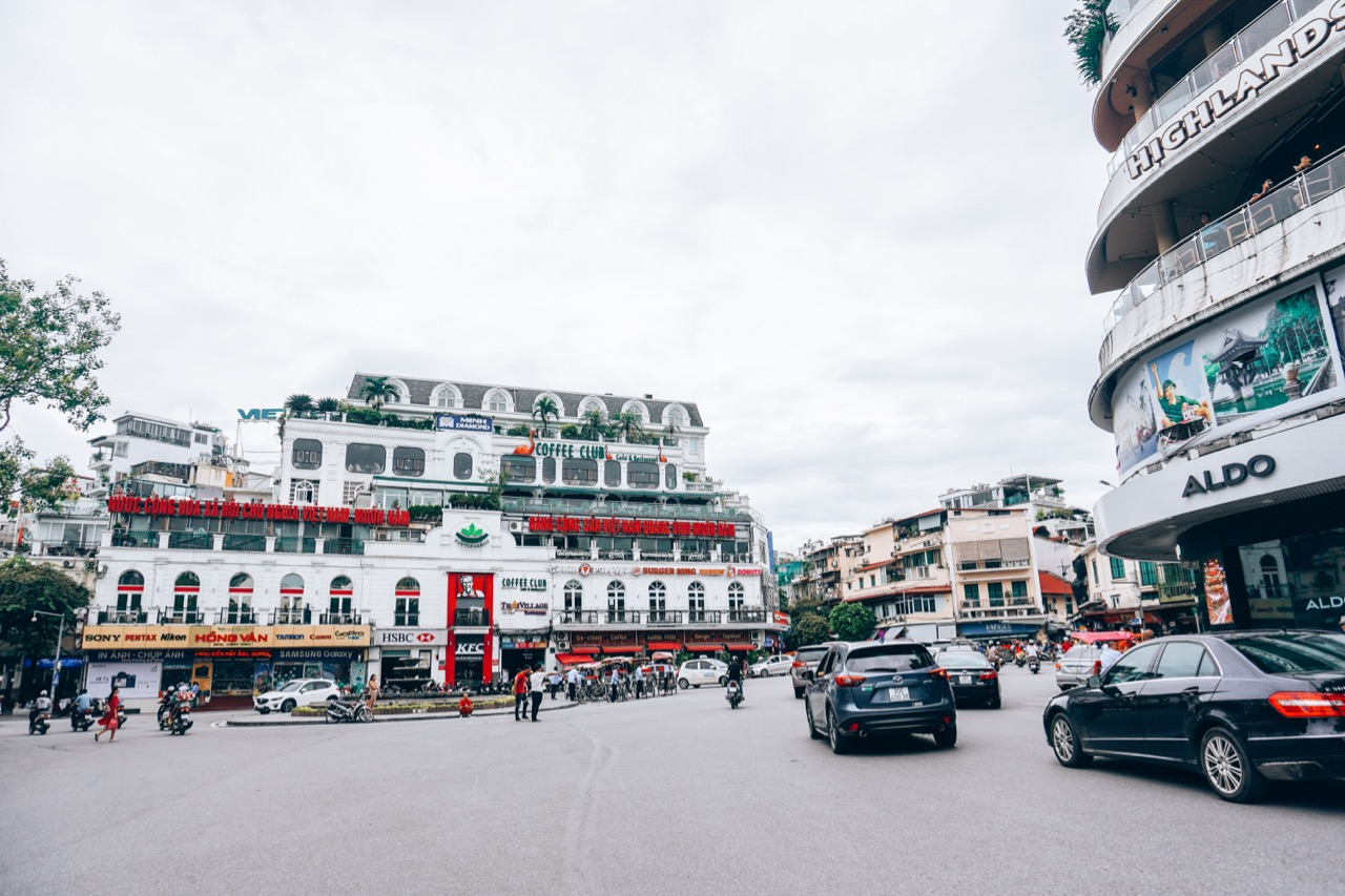 Best things to do in Hanoi - 13