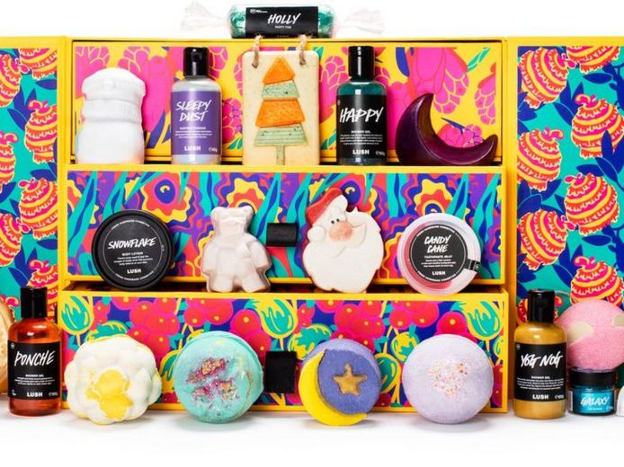 3_advent_calendar_pr_gift_lush_labs_2019