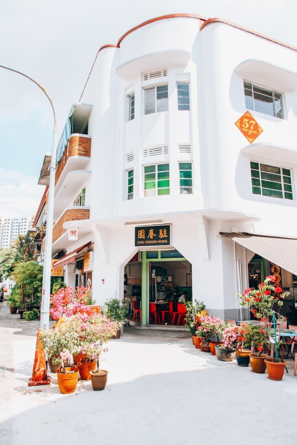 Best things to do in Singapore Travel Guide Must Do - 10