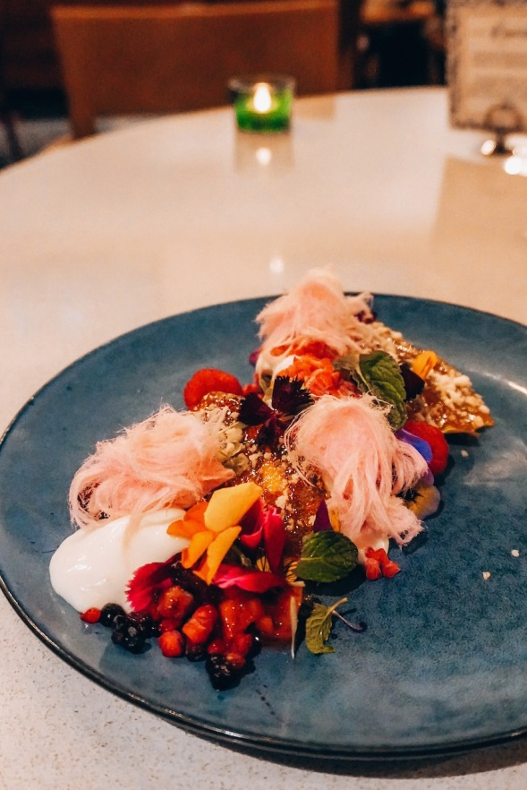 Best Places To Eat In Toowoomba Queensland Travel Guide - 13