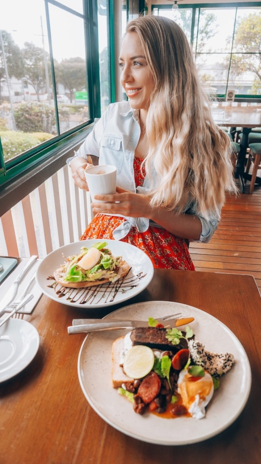 Best Places To Eat In Toowoomba Queensland Travel Guide - 14