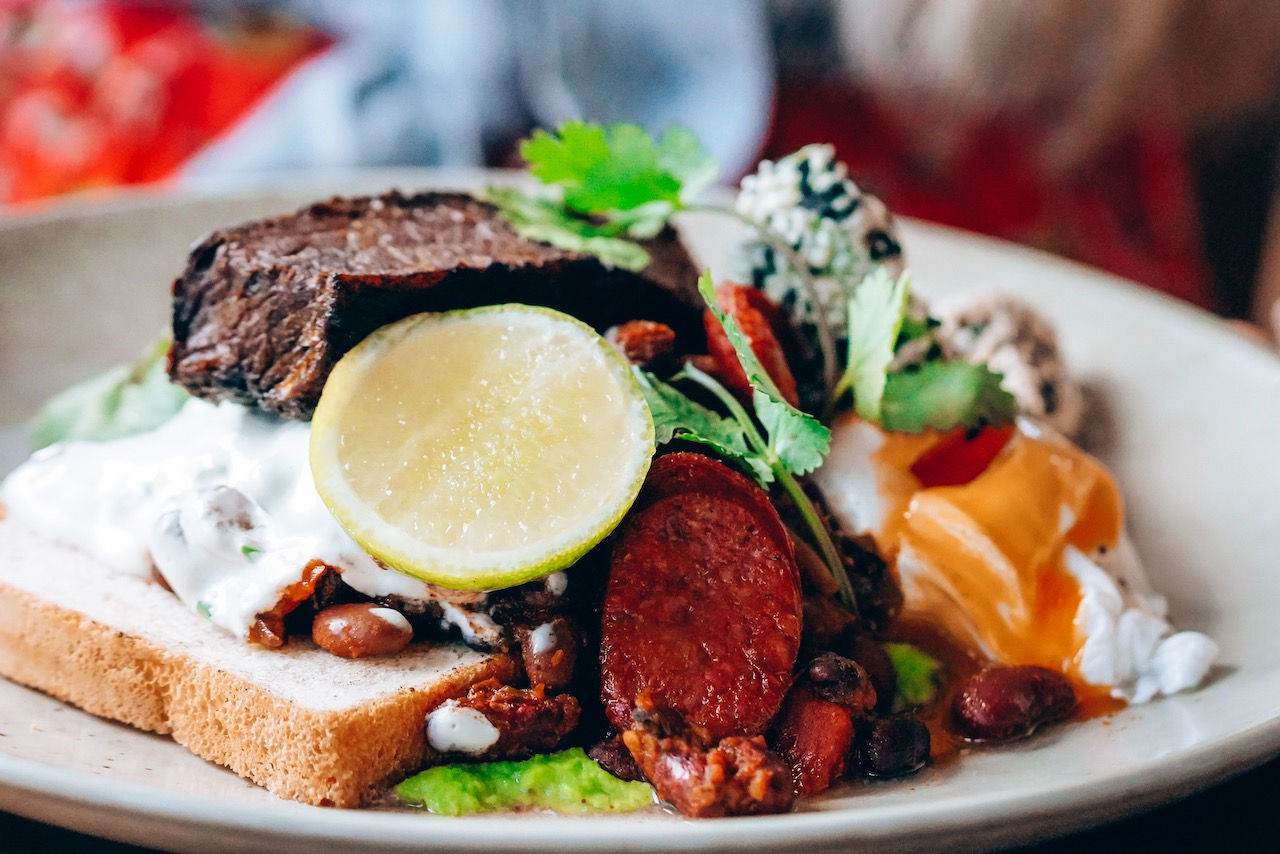 Best Places To Eat In Toowoomba Queensland Travel Guide - 15