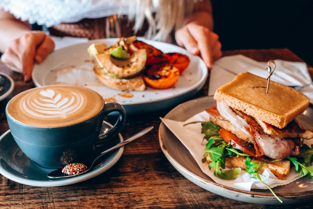Best Places To Eat In Toowoomba Queensland Travel Guide - 16
