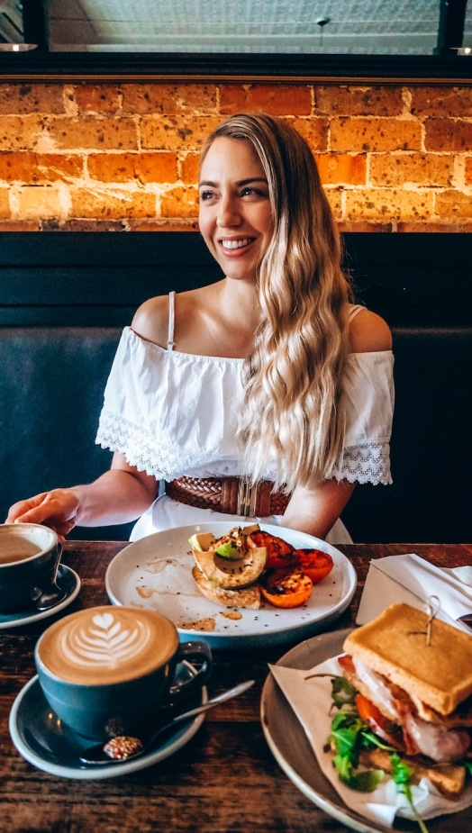 Best Places To Eat In Toowoomba Queensland Travel Guide - 22