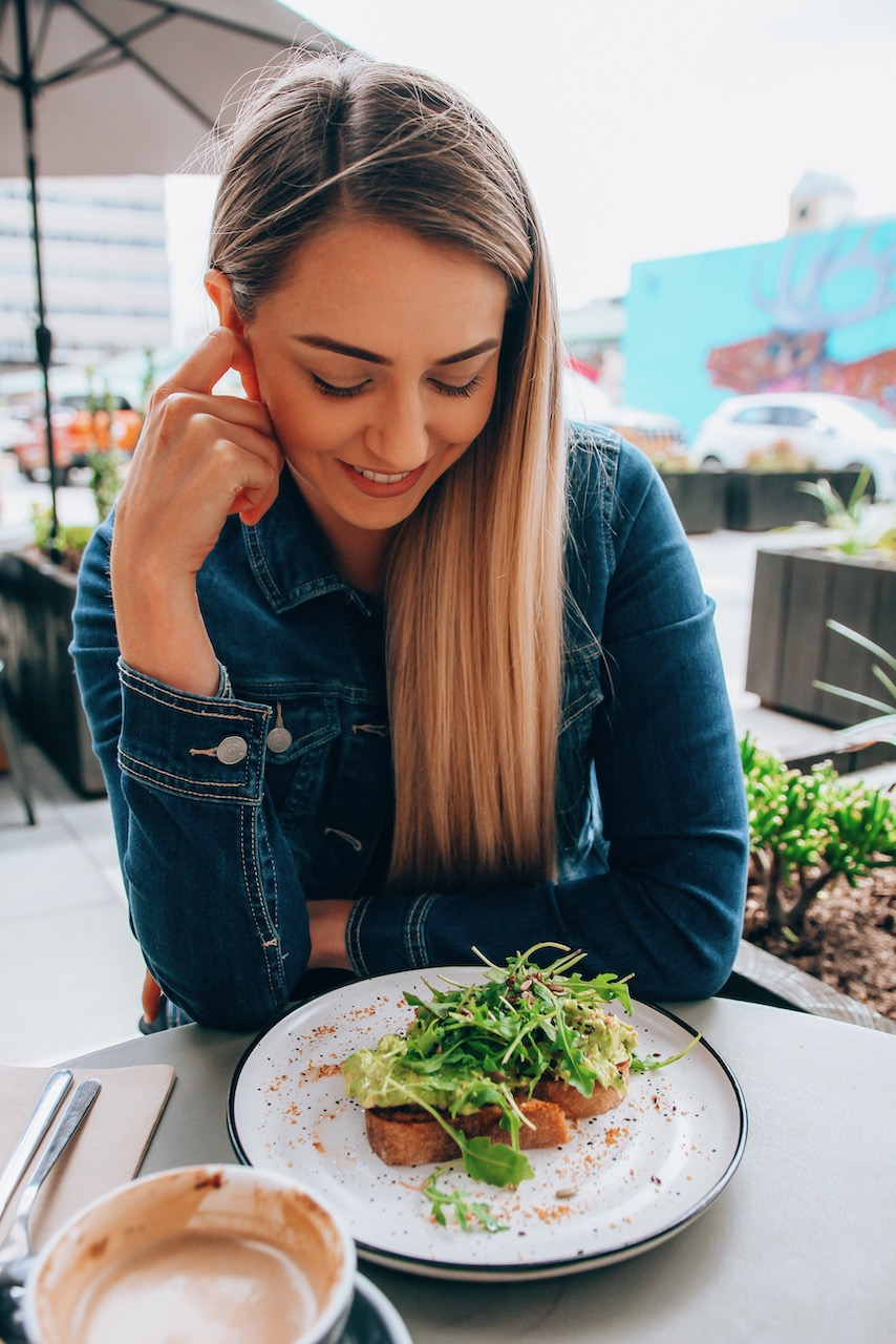 Best Places To Eat In Toowoomba Queensland Travel Guide - 7