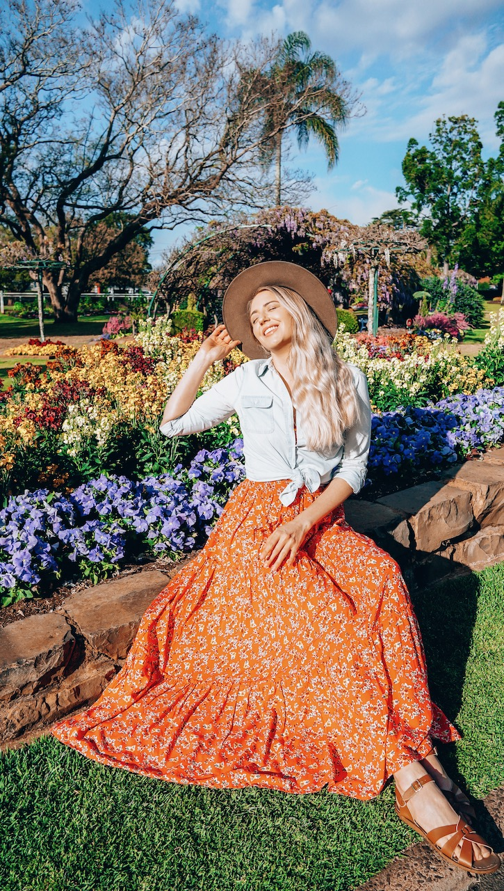 Best Things to do in Toowoomba Queensland Travel Guide - 23